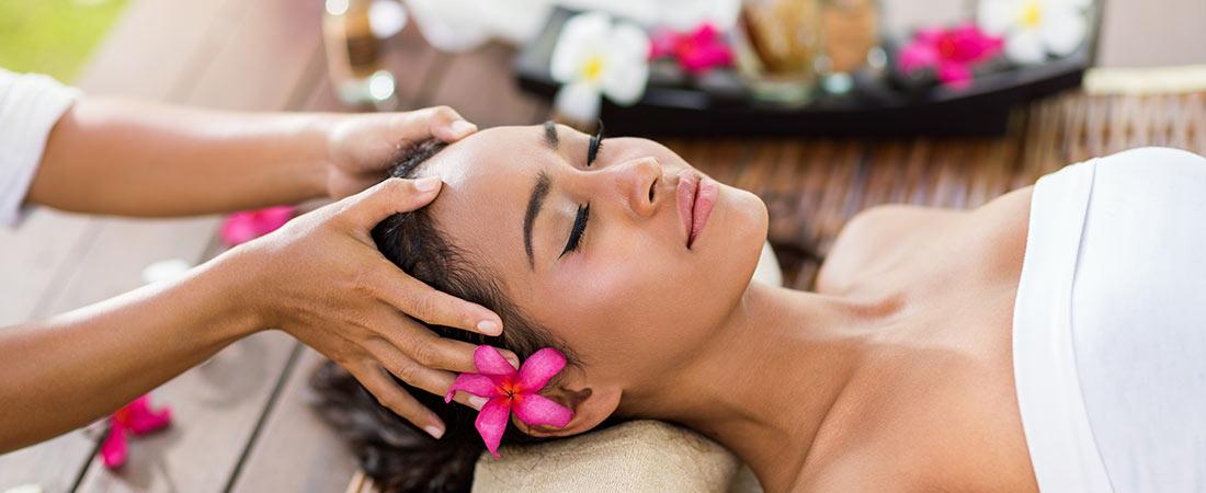 Larena massage koblenz